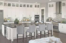 kitchen home design gallery kitchen fresh timberlake kitchen cabinets popular home design