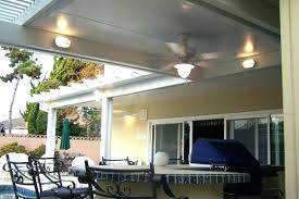 outdoor porch ceiling lights u2013 ninkatsulife info