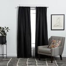 curtains u0026 drapes shop the best deals for nov 2017 overstock com