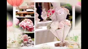 Engagement Party Decorations Ideas by Decorating Ideas For Engagement Party Youtube