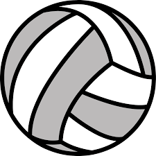 volleyball png images free download