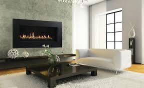 edmonton u0027s premier fireplace supplier fireplaces by weiss johnson