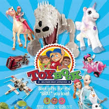 target black friday toy book view the aafes 2015 toy book with aafes deals and sales black
