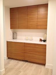 bamboo kitchen cabinets cost bamboo kitchen cabinets cost new ikeaa kitchen with semihandmade