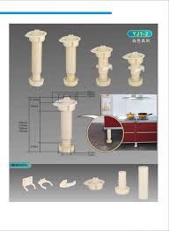 Adjustable Legs For Kitchen Cabinets Alibaba Manufacturer Directory Suppliers Manufacturers