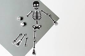 halloween seek and find printables free printable skeleton game u2014 all for the boys