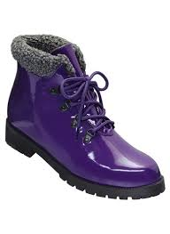 womens boots images womens boots great selection from 14 99 carolwrightgifts com