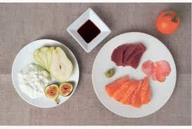 the fast diet plan u2013 weight loss plan for food lovers healthy celeb