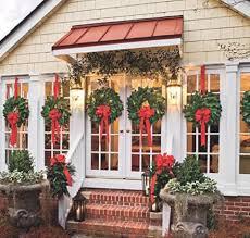 window wreaths 22 best christmas wreaths on windows images on merry
