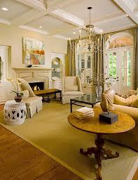 wohnvorschlã ge wohnzimmer de pumpink wohnzimmer farben terracotta