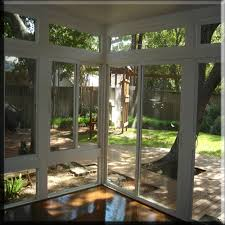 Glass For Sunroom Patio Room Discounts Up To 5000 Off Sunroom Conservatory Online