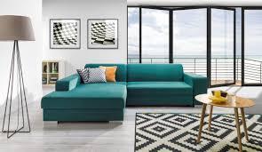 Mix Furniture Stagra Meble Mix Furniture