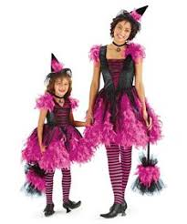 Catching Fireflies Halloween Costume Neon Feather Witch Costume Super Cute Halloween Costume