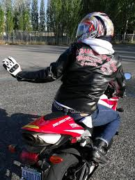 motorcycle riding accessories favorite motorcycle riding jackets in your collection page 3