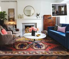 Best  Blue Sofa Design Ideas On Pinterest Navy Blue Velvet - Stylish living room furniture orange county property