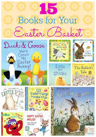 easter plays for children 15 books for your easter basket homeschool language arts and