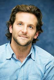 blonde male celebrities the best hairstyles of bradley cooper stylish eve