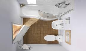 Tiny House Bathroom Design Bathroom Micro Bathroom Design Breathtaking Images Concept 99