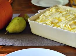 Do Ahead Mashed Potatoes For Thanksgiving Family Bites Salads U0026 Sides