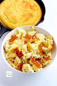 southern cornbread dressing our thanksgiving tradition