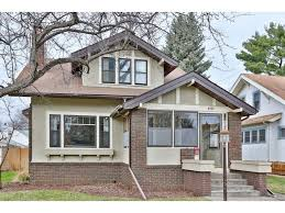 Craftsman House For Sale 214 Best Craftsman Homes Minneapolis Minnesota Images On
