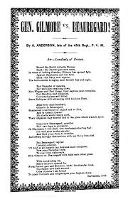 america singing nineteenth century song sheets library of congress