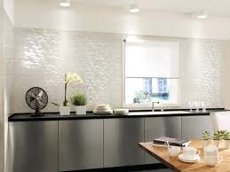 ideas for kitchen wall decor kitchen wall ideas decorating with white ideal home kitchen wall