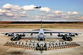 The B B 52 Conect A Reboot For The Digital Age U003e U S Air Force U003e Display