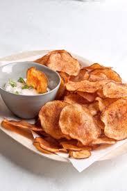 78 best potato chips images on pinterest potato chips homemade