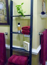 Making Ladder Bookshelf U2014 Steveb by The 25 Best Ideas About Craftsman Pot Racks On Pinterest Pot