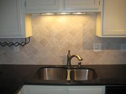 brushed nickel faucet with stainless steel sink villa kitchen s undermount stainless steel 60 40 sink sawyer