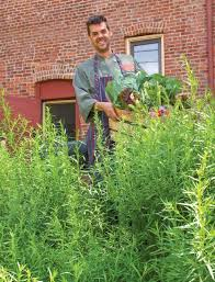 farm to table kansas city back of house farm to table growing more than just good food