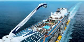 best singles cruises for 2017 top cruises for singles