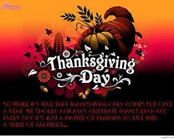 card templates thanksgiving cards for corporate business