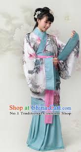 hanfu china shopping asian fashion plus size clothing clothes