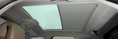 Car Seat Upholstery Repair Melbourne Steve U0027s Auto Interior U0026 Sunroofs Sunroof Upholstery Convertible