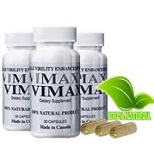 toko jual obat vimax asli canada harga murah vimax asli canada