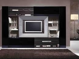 Showcase Design Living Best Ideas About Tv Unit Design On Tv Wall Units Simple