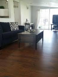 golden select laminate flooring autumn oak decorating ideas