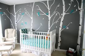 arbre chambre bébé best stickers chambre bebe arbre images awesome interior home