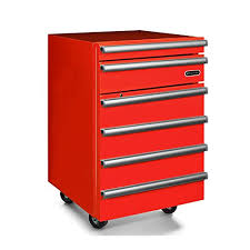 Cabinet For Mini Refrigerator Top Garage Mini Fridge In 2017 To Keep Your Beer Cold Garage