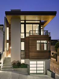 Pick A Modern Home Design By Choosing The Right Colors Angel - Senior home design