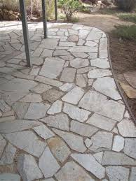Rock Patio Design Best 25 Stone Patio Designs Ideas On Pinterest Paver Patio