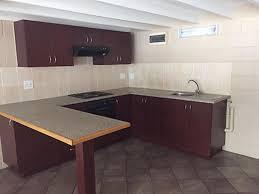 kitchen designs durban 2 bedroom apartment to rent in sea view durban