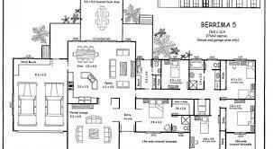 5 bedroom house plans 44 5 bedroom farmhouse plans bedroom 4 bathroom farmhouse home