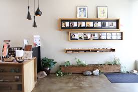 Home Yoga Room by 7 Perks Of Working In A Yoga Studio Localwise