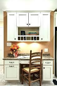table escamotable dans meuble de cuisine meuble cuisine avec table escamotable great cuisine en u avec table