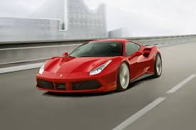 ferrari 458 vs 488 ferrari coupes research pricing u0026 reviews edmunds