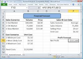 Monte Carlo Simulation Excel Template Monte Carlo Simulation Tutorial Exle Solver