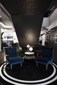 happy home designer copy furniture news u2013 juju papers